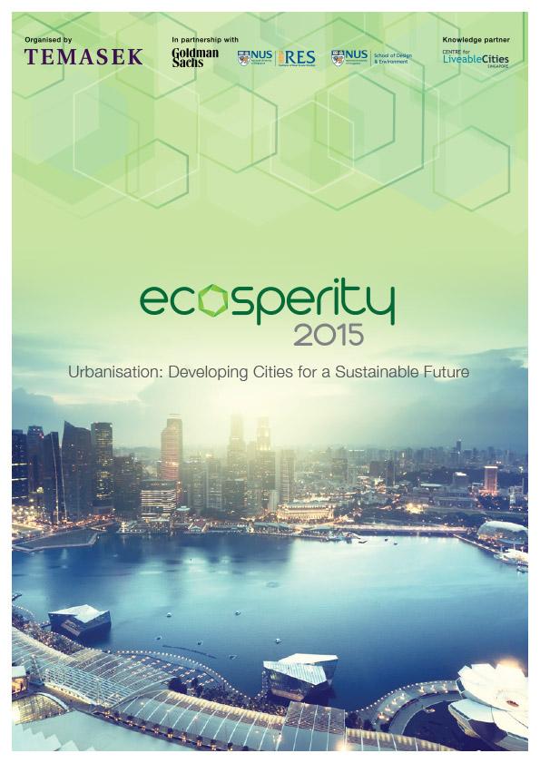 Ecosperity
